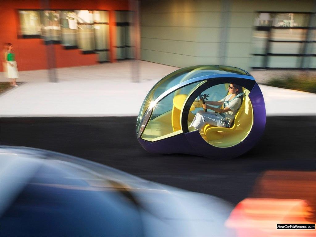 http://www.materialtimes.com/files/files/2014/12prosinec/Peugeot_Moovie_Concept_car_for_girl_759_1024x768.jpg