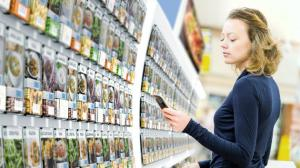 Plastic People – Czechs develop new shopping solution utilising capsules instead of single-use packaging